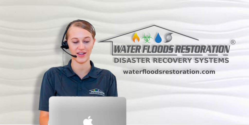 contact-us-water-floods-restoration