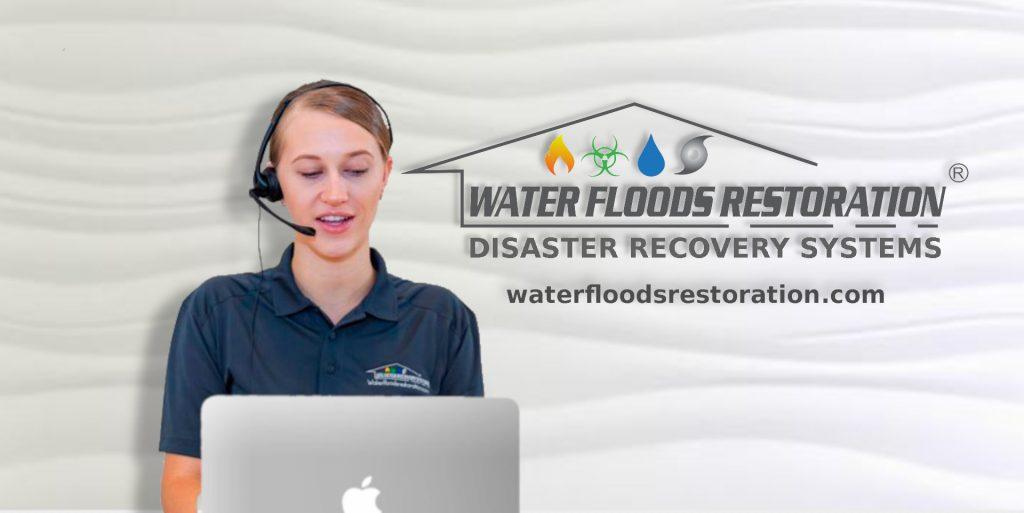 contact-us-water-floods-restoration