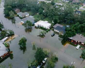 hurricane-sally-disaster-recovery