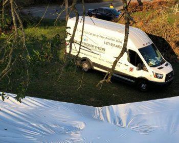 shrink-wrap-roof-tarping