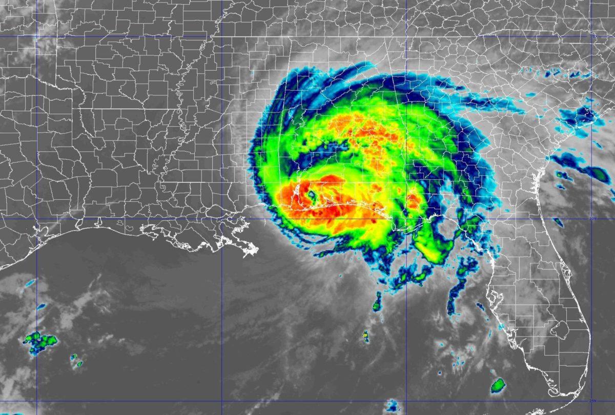 hurricane-sally-home-insurance-claims