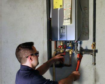 water-heater-bursts-repair