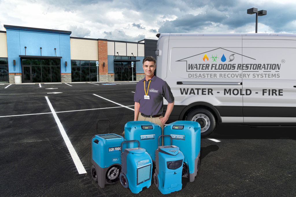 commercial-water-restoration-services