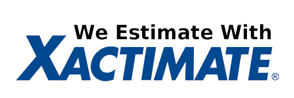 flood-restoration-estimates-with-xactimate